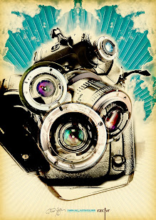 Guias y Tutoriales sobre Fotografia
