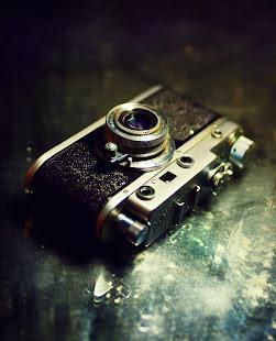 Canon / Informe