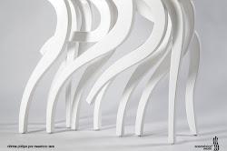Muebles Locos
