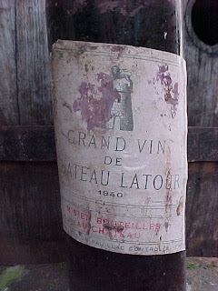 1940 Latour courtesy of Antique-wines.net