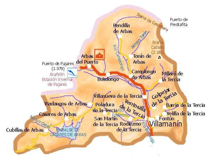 [Mapa+Villamanín.jpg]