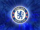 "mY FavoRiT cLuB ""cHeLsea Fc"""