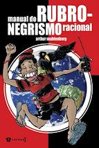 LITERATURA RUBRO-NEGRA