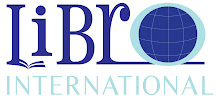What is Libro International?
