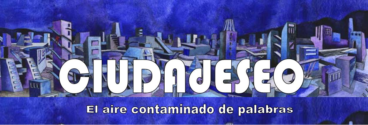 Ciudadeseo
