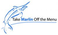 Take Marlin Off The Menu
