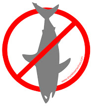 Shark-Free Marinas