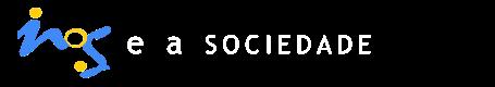 NoS e a Sociedade