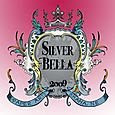 Silver Bella '09