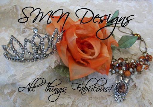 SMN Designs