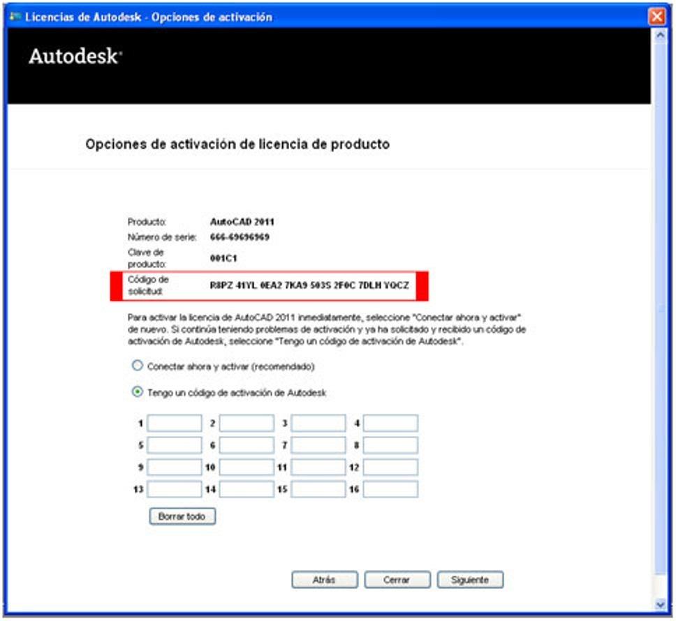 Bittorrent Mandrake Download