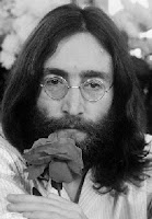 John Lennon (YouTube) Imagine