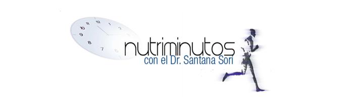 NUTRIMINUTOS