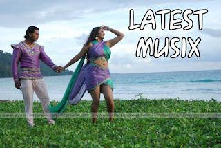 Download Jaganmohini Telugu Movie MP3 Songs