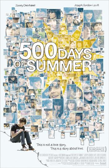 (500) Days of Summer 500+days+of+summer