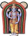 Guruvayur Devaswom Website