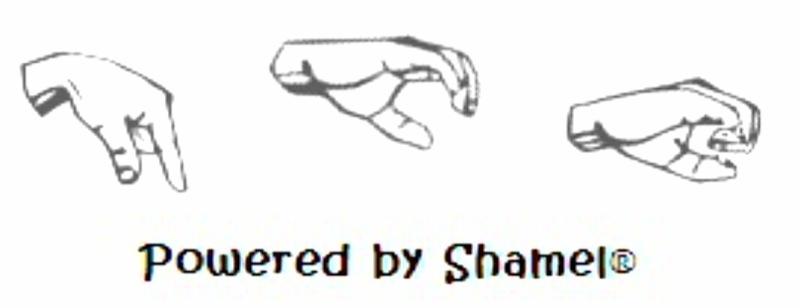 Shamel