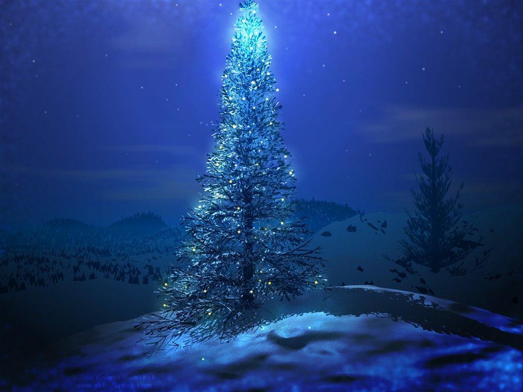 http://4.bp.blogspot.com/_T4p3P2yFWxg/TRS1Fvav5uI/AAAAAAAAAyM/R1LClWPw4y0/s1600/Arbol-de-Navidad-en-la-nieve.jpg