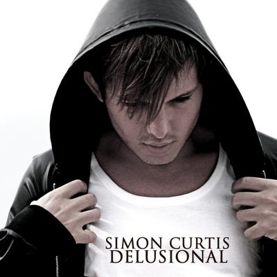 [Simon+Curtis-+Delusional+(single).png]
