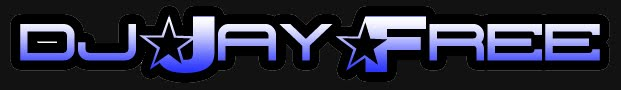 DJ Jay Free