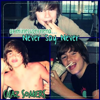 foto official [Chaz Somers]