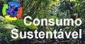 Seja um consumidor consciente.