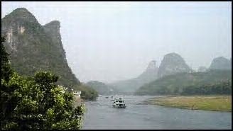 [20090526-Guilin-Li-River-1+Nollls.jpg]