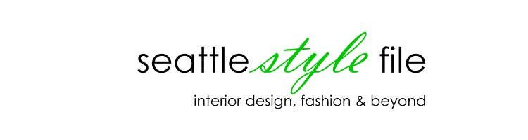 Seattle Style File