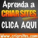 Criarsites