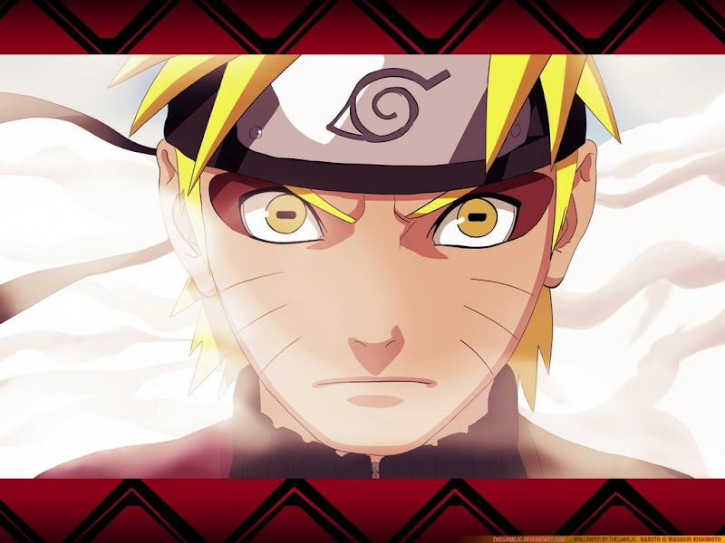 Naruto shippuden Openigs
