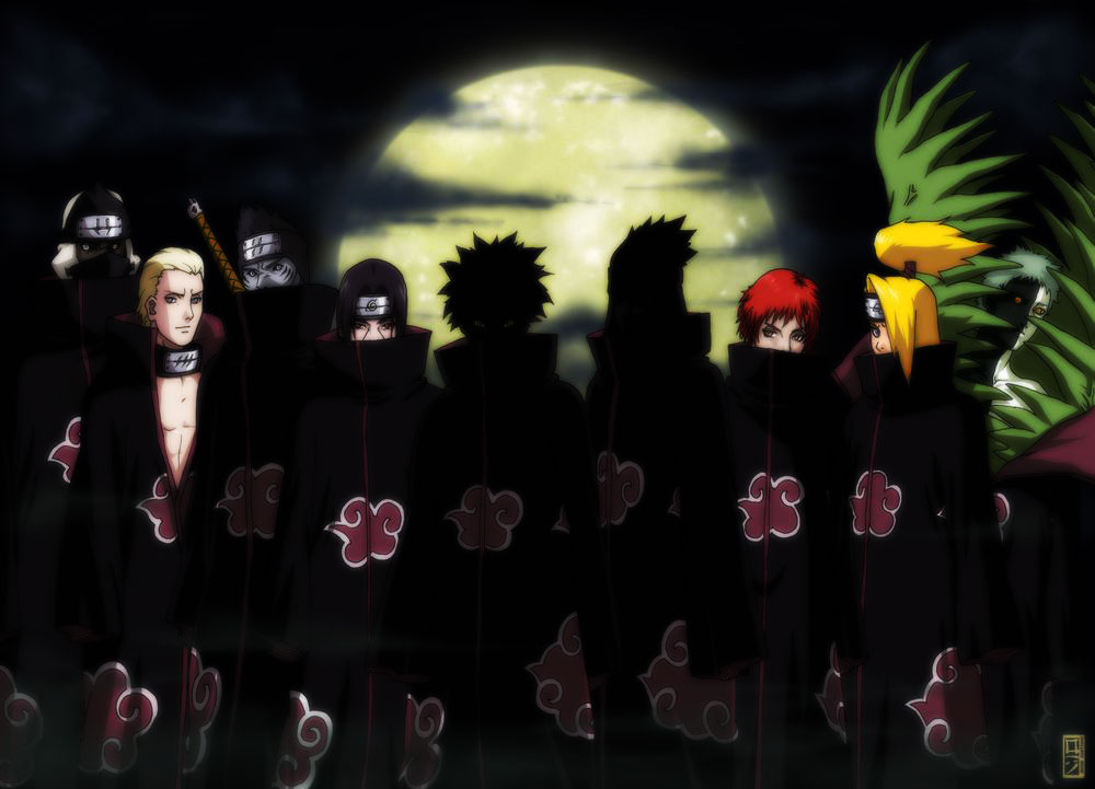 wallpaper naruto shippuden. wallpaper naruto shippuden.