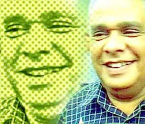 nazar amir - artis meninggal dunia
