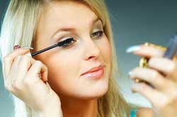 tips make up