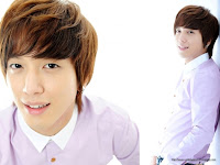 foto wallpaper jung yong hwa pemain drama korea he is beautiful