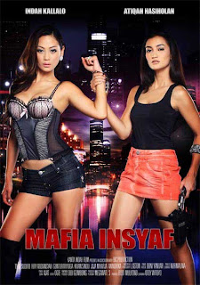 download film mafia insyaf gratis