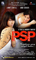 download film pengakuan seorang pelacur gratis