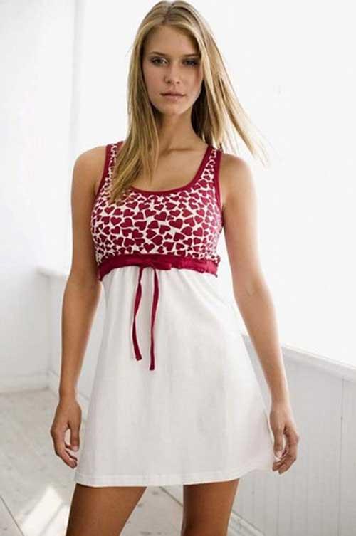 foto telanjang Foto Telanjang Miss World 2010 Alexandria Mills di kamar mandi lengkap