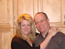 David and Heather Mott