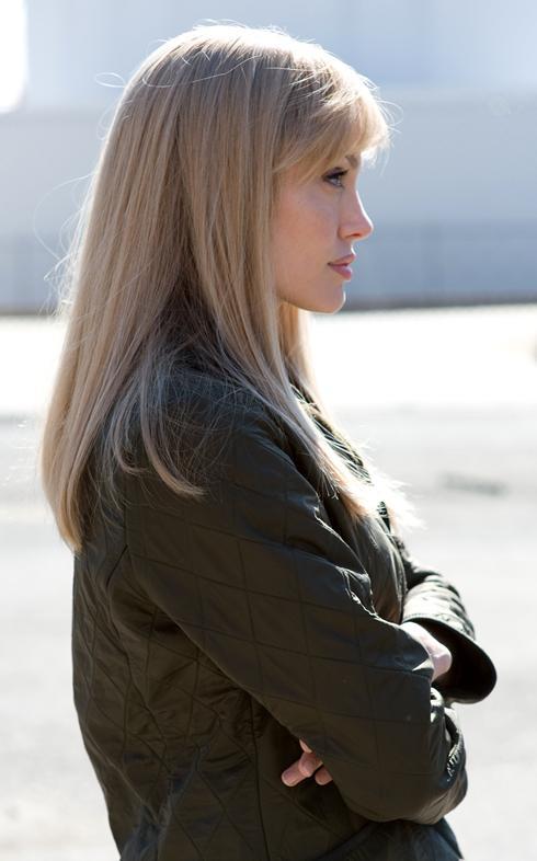 Очень красивая русская девочка сосет хуй порно фильмы смотреть онлайн