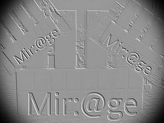 SONIDO MIRAGE