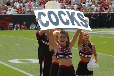 cocks-college-cheerleader.jpg