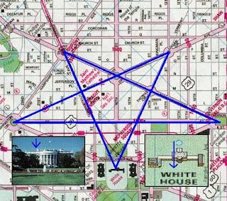 illuminati_washintgon-pent.jpg