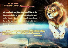 BLOG DE ESTUDIOS BIBLICOS