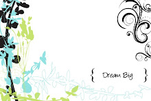 "Come visit my ""Family-Sentiments"" blog entitled DREAM BIG!  Just a click away!"