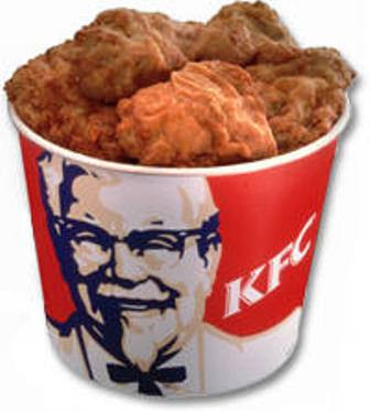 kfc_bucket.jpg