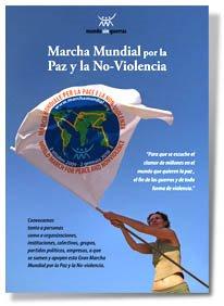 02 DE OCTUBRE DEL 2009-MARCHEMOS POR LA PAZ