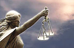 Direito e Poesia