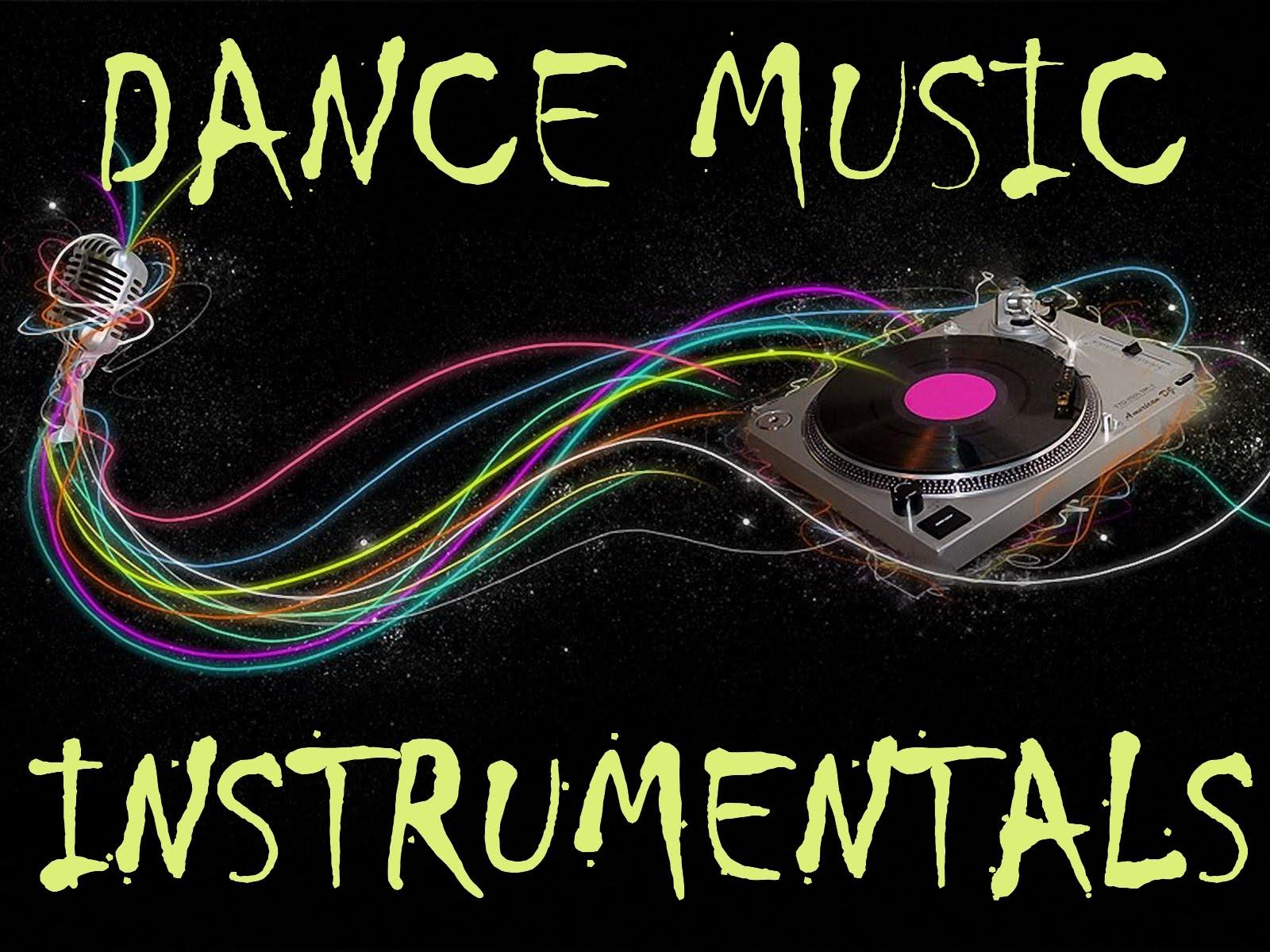 http://4.bp.blogspot.com/_T6BsOX4CfxA/S6uGq4fjBUI/AAAAAAAAAoo/Vg3z6L_fvLw/s1600/DANCE+MUSIC+INSTRUMENTALS.jpg