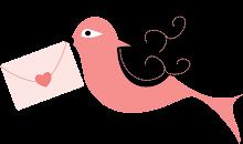 [lovebirdclip.png]