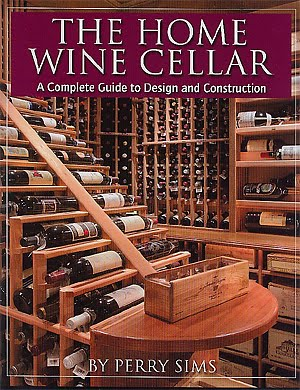 Great wine cellars for In home wine cellars